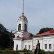 lipetsk-hram-svyatoj-evdokii-2012-08