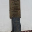 lipetsk-hram-svyatoj-evdokii-2012-09