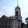 lipetsk-hram-svyatoj-evdokii-2012-10