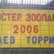 lipetsk-zoo-25