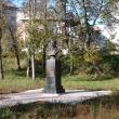 livny-bust-ermolova-01