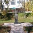 livny-bust-ermolova-02