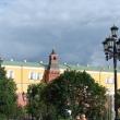 moskva-kreml-02