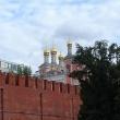 moskva-kreml-03