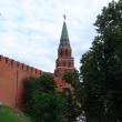 moskva-kreml-05