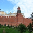 moskva-kreml-06