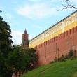 moskva-kreml-07