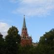 moskva-kreml-08