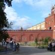 moskva-kreml-10