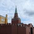 moskva-kreml-12