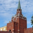 moskva-kreml-13