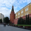 moskva-kreml-14