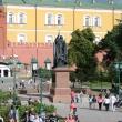 moskva-aleksandrovskij-sad-2013-01