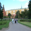 moskva-aleksandrovskij-sad-2013-06