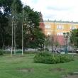 moskva-aleksandrovskij-sad-2013-07