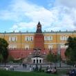 moskva-aleksandrovskij-sad-2013-08