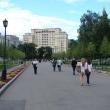 moskva-aleksandrovskij-sad-2013-09