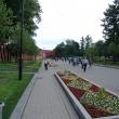 moskva-aleksandrovskij-sad-2013-10