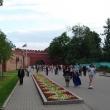 moskva-aleksandrovskij-sad-2013-11
