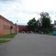 moskva-aleksandrovskij-sad-2013-12