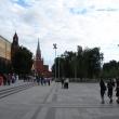 moskva-aleksandrovskij-sad-2013-18
