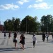 moskva-aleksandrovskij-sad-03