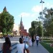 moskva-aleksandrovskij-sad-05