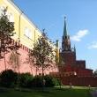 moskva-aleksandrovskij-sad-06