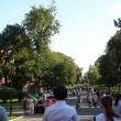 moskva-aleksandrovskij-sad-16