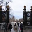 moskva-aleksandrovskij-sad-122012-01