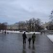 moskva-aleksandrovskij-sad-122012-02