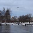 moskva-aleksandrovskij-sad-122012-04