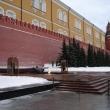 moskva-aleksandrovskij-sad-122012-05