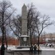 moskva-aleksandrovskij-sad-122012-06