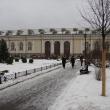 moskva-aleksandrovskij-sad-122012-08