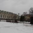 moskva-aleksandrovskij-sad-122012-09