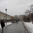 moskva-aleksandrovskij-sad-122012-10