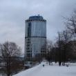moskva-bashnya-2000-01.jpg