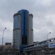 moskva-bashnya-2000-03.jpg