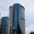 moskva-bashnya-2000-05.jpg