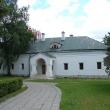 moskva-bolnichnye-palaty-nm-01