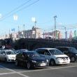 moskva-bolshoj-kamennyj-most-01