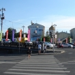 moskva-bolshoj-kamennyj-most-02
