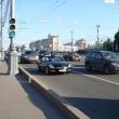 moskva-bolshoj-kamennyj-most-03