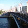 moskva-bolshoj-kamennyj-most-04