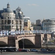 moskva-bolshoj-moskvoreckij-most-01