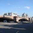 moskva-bolshoj-moskvoreckij-most-02