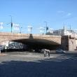 moskva-bolshoj-moskvoreckij-most-03