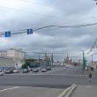moskva-bolshoj-moskvoreckij-most-04