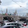 moskva-bolshoj-moskvoreckij-most-05